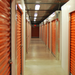Why You Need Self Storage in Vancouver?