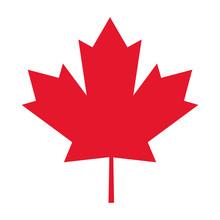 Новости Канады