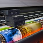 How Much Does Large Format Printing Service Cost?