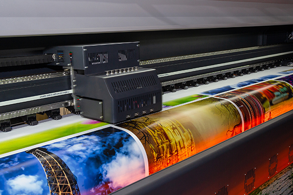 learn more about how much large format printing service cost in Vancouver